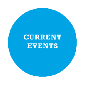 Current-Events-button